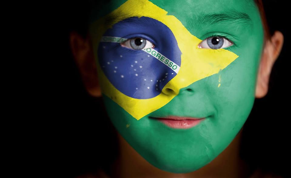 brasil-cara-pintada