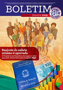 capa_novembro-212x300