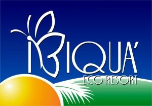 Logo Ibiquá Cor-rgb