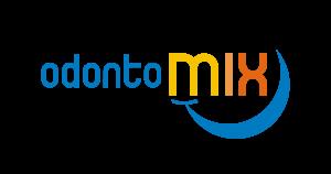 Odontomix logo2