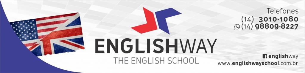 englishway_layout2