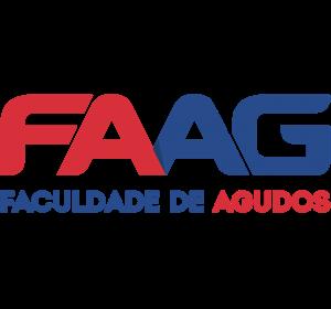 logo FAAG