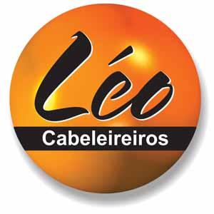 logo-leo2