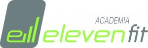 logo_ElevenCMKY