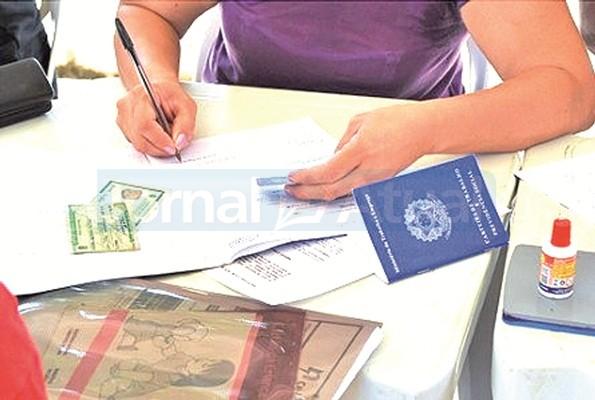 itaguai-parceria-agiliza-processo-de-homologacao