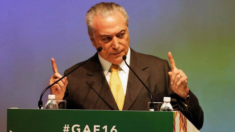 size_810_16_9_2016-07-04t141732z_1320081883_d1betnqpvoaa_rtrmadp_3_brazil-politics