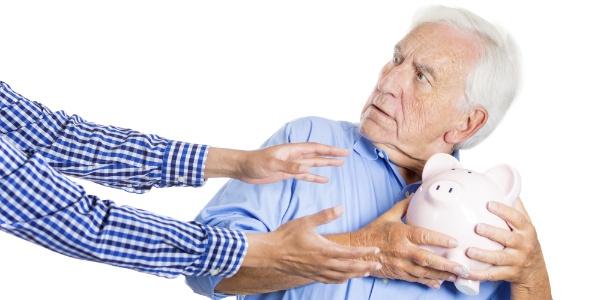 idoso-protegendo-poupanca-cofrinho-poupanca-aposentadoria-terceira-idade-economia-1412184046984_615x300