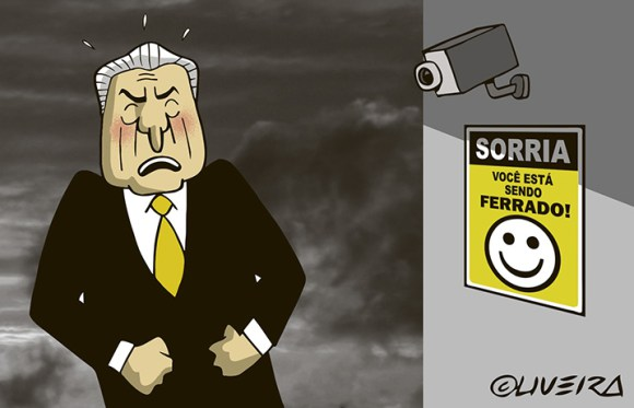 charge-michel-temer-gravao