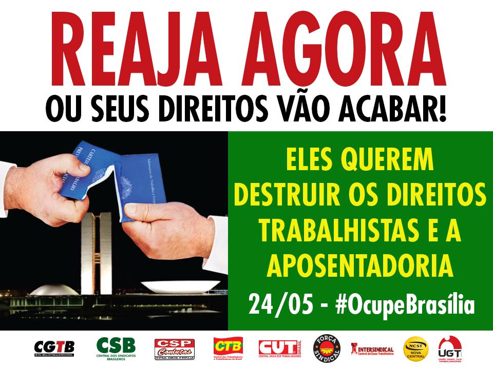 ocupe-brasilia