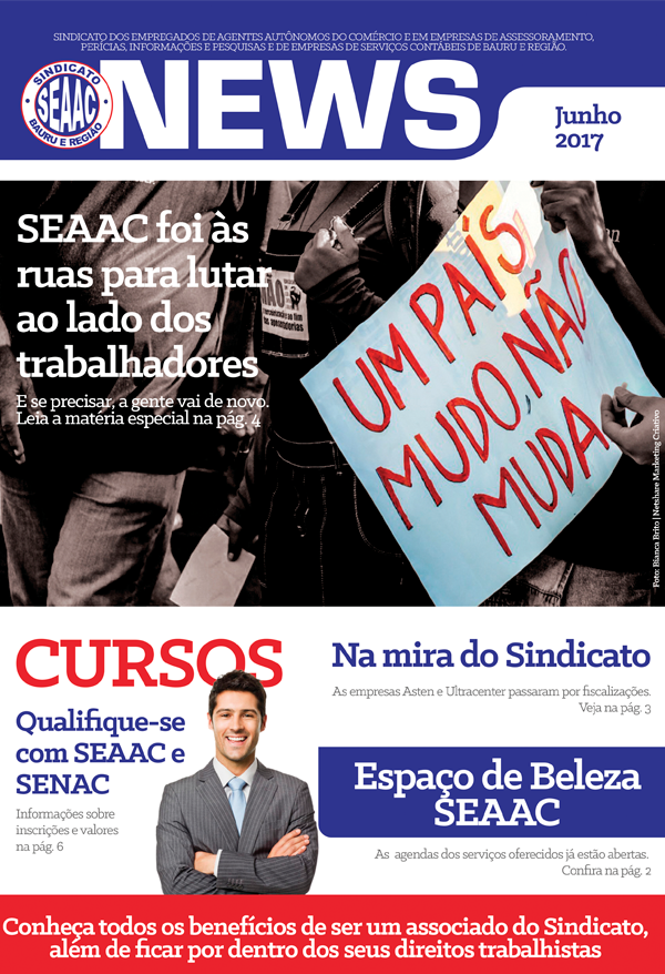 capa-abril2017