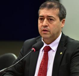 ronaldo-nogueira-ministro-trabalho-temer