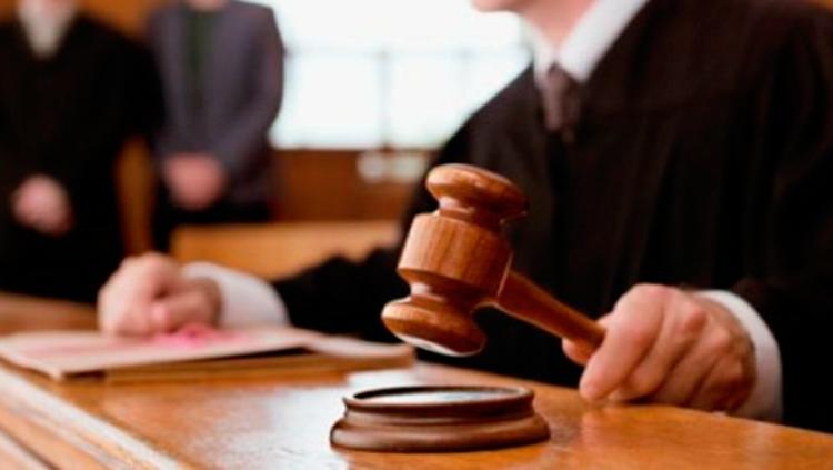 juiz-trabalho-liminar
