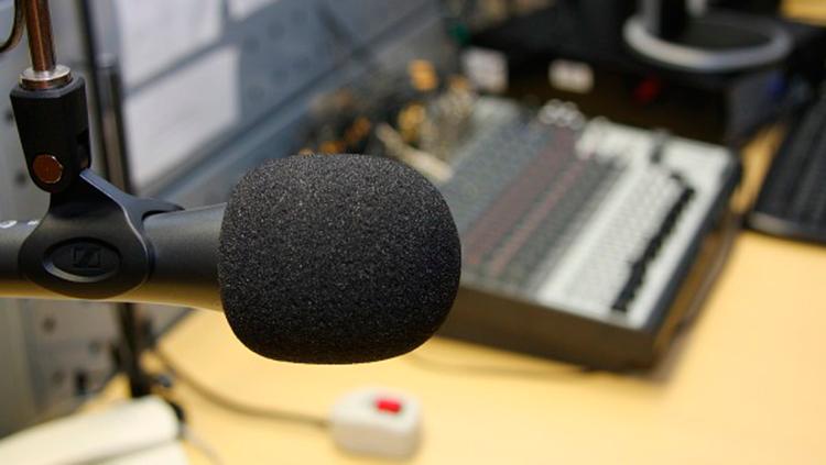 entrevista-radio