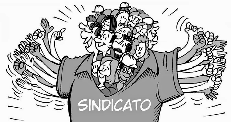 forca-sindicato