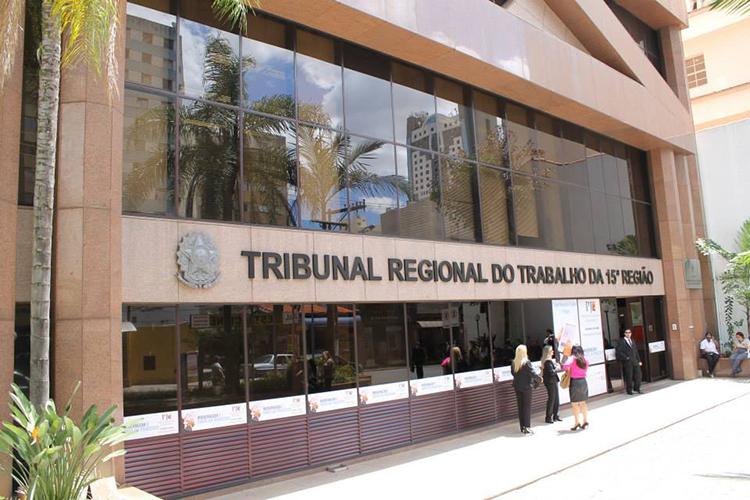 tribunal-regional-trabalho-15