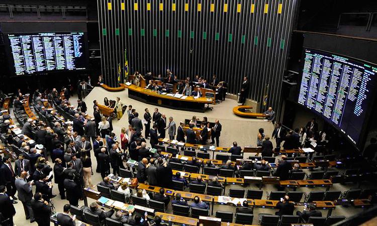 plenario-caduca-mp-reforma-trabalhista