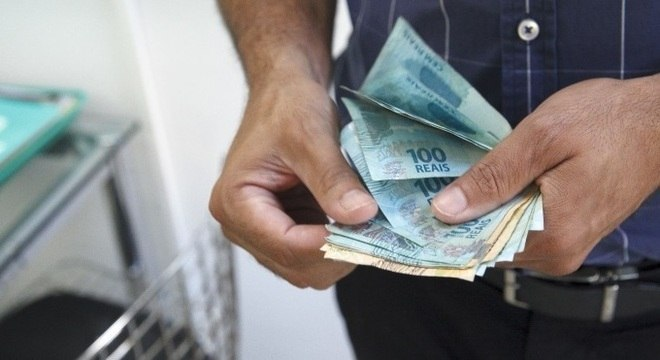 novo-salario-minimo