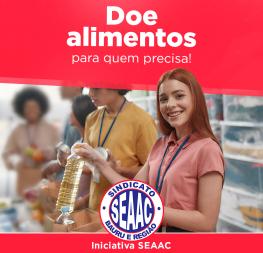 campanha_doe_alimento